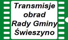 transmisje