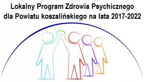 Lokalny Program Zdrowia Psychicznego